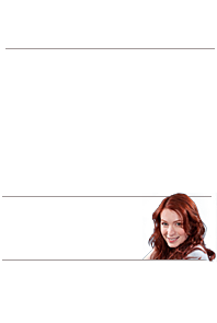 The 5th Annual Shorty Awards - The Times Center - April 8, 2013 - New York City