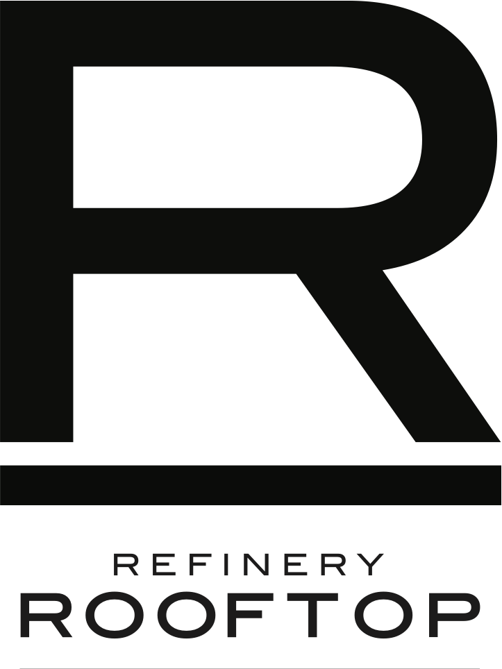 Refinery Rooftop